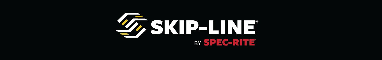Email Banner SkipLine_OEM-01